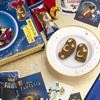 魔法使いの弟子ミッキーをイメージした東京ばな奈がついに登場!ディズニー映画『ファンタジア』公開80周年を記念した特別商品の第2弾♪