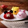 プーさんやミッキーの可愛らしいケーキに、ピエール・エルメやFLOのケーキも☆セブン-イレブンから少人数用のクリスマススイーツが期間限定で登場!