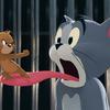 カワイくて超楽しい『トムジェリ』がついに実写の世界へ!映画『トムとジェリー』2021年日本公開決定!日本オリジナル予告編も解禁!