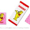 まるで本物のHARIBOグミみたい♡ カラフル可愛い『HARIBO×サンキューマート』コラボグッズが登場!