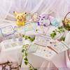 ピカチュウやガラルポニータのドリーミーなアイテムがいっぱい♡「遊園地」をテーマにした『一番くじ Pokemon for you~Dramatic Collection~』新発売