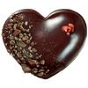 温めるとチョコがとろ~り♡ 人気の『フォンダン ドーナツ』が7日間限定で登場する『HEART WEEK』クリスピー・クリーム・ドーナツにて開催!!