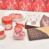 心ときめくキュートな「苺」がいっぱい♡ Q-pot CAFE. 2021 Valentine Giftが発売中!