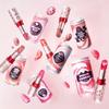 フルーツみたいな透け感発色とうるおいでぷっくり唇を叶える♡「マキアージュ ドラマティックルージュEX」から限定『スパークリングフルーツカラー』が発売!