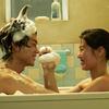 菅田将暉&有村架純、2人だけの新生活がスタート!映画『花束みたいな恋をした』何気ない日常の尊さ溢れる同棲シーンが解禁