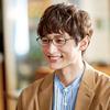 映画『ライアー×ライアー』小関裕太 インタビュー