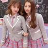 K-POP アイドル風の制服をレンタル&韓国プリが撮影できる「CHOA ONNI(チョア オンニ)」もNEWオープン!ラフォーレ原宿にて、2021年春のリニューアルを実施