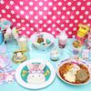 レトロでキュートなイースターイベント『Puro Easter』と『POMPOMPURIN 25th Anniversary』がサンリオピューロランドにて好評開催中!<レポ>
