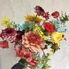 ラフォーレ原宿に「ハルカゼフラワー」など「お花」を扱うショップが週替わりで登場♡ 人気YouTuber・Rちゃんがプロデュースする「Riu (リウ)」や、台湾発のアパレルブランド「Tnewties(トゥエンティーズ)」も出店!