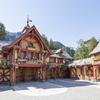 東京ディズニーランド® 「ファンタジーランド・フォレストシアター」が4月1日(木)にオープン!「ミッキーのマジカルミュージックワールド」の公演を開始☆