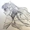 『アナ雪』キャラクターデザイナーがインターネット世界<U>の歌姫「ベル」をデザイン!細田守監督最新作『竜とそばかすの姫』ベルの美しい歌声が胸を打つ、最新予告映像が解禁☆