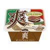 風味豊かで本格的なティラミスの味わい♡『爽 ザ・ティラミス<マスカルポーネ&チョコエスプレッソ>』新発売