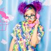 紅林大空×SPINNS共同開発ブランド『シュガースプリンクル』第1弾アイテムの受注販売を受付中♪ カラフル&可愛い洋服でファッションを楽しもう♡
