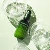 イニスフリーの大人気 導入美容液がリニューアル!緑茶乳酸菌*1を新たに配合し、潤いバリアをサポートする『グリーンティーシード セラム N』が登場♪