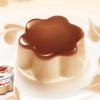 ダブルミルクでまろやかなコクを実現♡『Bigプッチンプリン たっぷりミルクのミルクコーヒー』期間限定で発売!