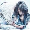 """映画『るろうに剣心 最終章 The Beginning』本予告映像が解禁!""""ONE OK ROCK""""の新たな主題歌が彩る、壮大なグランドフィナーレ!"""