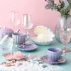 貝殻モチーフやトレンドカラーが可愛い♡ Francfrancから、おうちの中で初夏を感じられるアイテムが発売中!