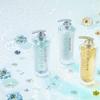 """新ウォーターパック美容シャンプー""""ululis(ウルリス)""""が発売中!うるおいのブルー&ダメージケアのイエロー&特別な日のスペシャルケア♡"""