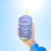 1日約600杯を提供した全米NO.1スムージー・ジュース専門店「Jamba」がRAYARD MIYASHITA PARKに戻ってくる!期間限定店舗がリニューアルオープン☆