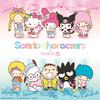 マイメロやポチャッコがGirlsグループ&Boysグループを結成!?「Sanrio characters」×「ITS'DEMO」 コラボ商品が発売♪