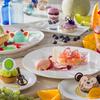 ダッフィー&フレンズを表現した、キュートなデザートやドリンクも♡ 東京ディズニーシー®に『ダッフィー&フレンズのサニーファン』スペシャルメニューが登場!