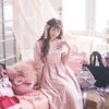 Maison de FLEUR×青木美沙子が初のコラボ♡ リボンやフリルをふんだんに使用したロリータテイストのバッグ&ワンピースを発売!