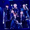 SixTONES(ストーンズ)、King Gnu 常田大希 楽曲提供による5thシングル「マスカラ」をリリース!