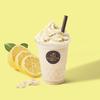 ゴディバ誕生95周年限定チョコレート粒「ミルク レモンムース」からインスパイアされた一杯♡『ショコリキサー ホワイトチョコレート レモン』が期間限定で発売!