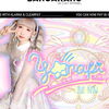 ようなぴデザインアパレルアイテム『ようなぴ×WILD BANGRANG』が、イギリスでリリース!