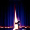 大ヒットを記録した『SING/シング』待望の最新作☆ 映画『SING/シング:ネクストステージ』2022年春、全国公開決定!オリジナル予告&ティザーポスターが解禁!
