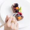総額3億円のジュエリーの試着&予約の取れないレストラン「Giovanni」とのコラボドルチェが楽しめる♡『HELICAL CHORD JEWELRY & CAFE』が表参道にオープン!