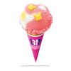 ピカチュウ型お菓子が隠れた「サプライズケーキ」も!『31ポケ夏!キャンペーン』今年も開催♪