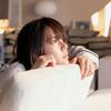 多部未華子 主演☆ 映画『空に住む』Blu-ray豪華版収録のメイキング映像を一部公開!Blu-ray・DVD発売に合わせてデジタル配信開始も決定!