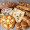 地域色のある食材を使用したパンが全国121店舗のドンク各店に集結☆『ドンク 116周年創業祭 ~ドンク銘パンコレクション~』期間限定で開催中!