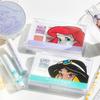 アリエル、ベル、ジャスミンの目元が魅力的に見えるようなデザイン♡ コスメブランド「Witch's Pouch」とディズニーストアの共同企画商品が発売!