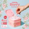 韓国コスメブランド 「魔女工場」から紅茶をモチーフにしたマスクパック『Thanks Berry ダージリンティー マスク』が発売!