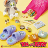 PLAZAに「トムとジェリー」アイテムが大集結!「CipiCipi(シピシピ)」や「A'pieu(アピュー)」の人気コスメに、トムとジェリーの可愛いデザインをオン♡