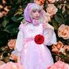 「プリンセス ピンク ワンピース」に「メイド風 ワンピース」も♪ ラフォーレ原宿に『Prettydays(プリティーディズ)』のポップアップショップが期間限定でオープン!