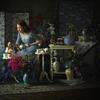 """テーマは""""へんてこなティーパーティー""""♡ Afternoon Tea LIVINGから『ふしぎの国のアリス』との新シリーズが発売!"""