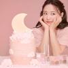 韓国コスメブランド『Milk Touch(ミルクタッチ)』から、高密着で華やかな目元を叶える4色アイパレットの新色&一日中きらめくアイグリッターが登場!