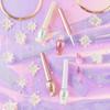 エチュードのぷっくり煌めく涙袋に仕上げる『ティアーアイライナー』から、日本限定くすみピンクカラーが登場!