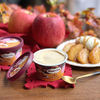りんごの甘酸っぱさ&カラメルのほろ苦さが楽しめる♡ ハーゲンダッツミニカップ『林檎のカラメリゼ』期間限定で新発売!
