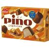 『ピノ こく旨キャラメル』コンビニ限定で発売!キャラメル・バター・チョコが混ざり合う、抜け出せなくなるようなおいしさ♡