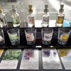 65種類の香りを扱う『FINCAサテライトショップin北浦和』がオープン!<読者プレゼントもあるよ~♪>