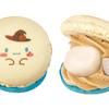 シナモンとペコちゃんの可愛いトゥンカロンも♪ 不二家洋菓子店にて「ハロウィンセール」開催!