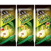 山形県産ラ・フランス果汁22%使用!『大人なガリガリ君ラ・フランス』発売!果実を想像する、ねっとり食感かき氷♪