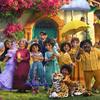 ミラベルと魔法にあふれた大家族が勢ぞろい!ミュージカル・ファンタジー映画『ミラベルと魔法だらけの家』個性豊かな家族の魔法のギフト(才能)を一挙紹介!
