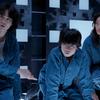 映画『CUBE 一度入ったら、最後』田代輝 インタビュー