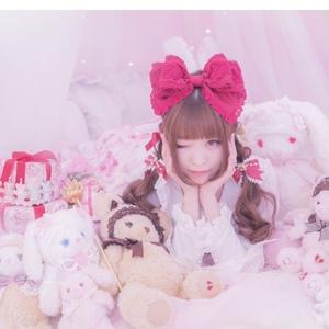 胡桃咲姫のユーザーサムネイル