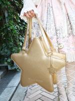BABY STAR BAGの画像